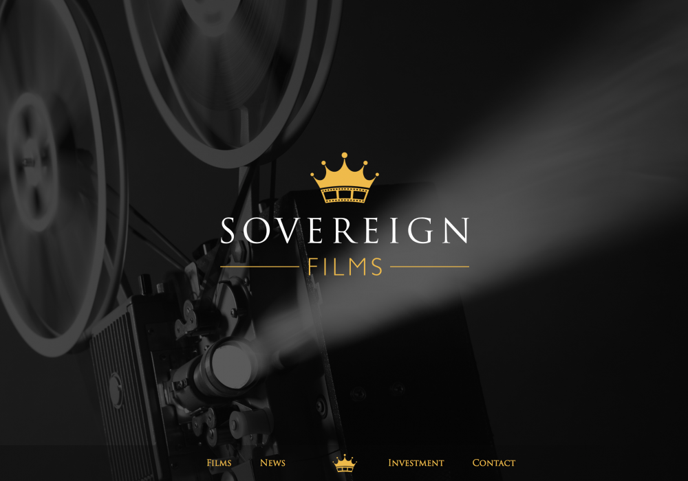 Sovereign Films